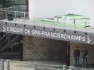 2016-07 Circuit de Spa