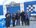 2017-02 Rallye Schweden