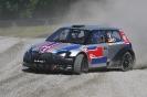 Rallycross Teattage_1